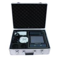 Quality Liposonic HIFU Beauty Machine With 1.3 cm Cartridges 576 Shots Per Time wholesale