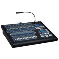 Quality King Kong 2048 DMX Stage Lighting Console wholesale