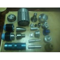 Quality All kinds of precision parts by CNC Lathing wholesale