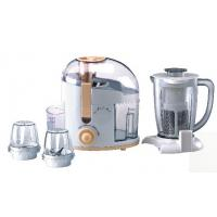 China multi-function food processor on sale