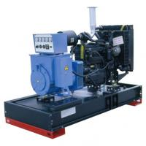 Buy cheap Biomass generator 100kW product