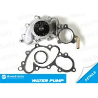 Buy cheap 1993 1994 1995 Toyota Pickup 4Runner T100 3VZ-E Car Engine Water Pump Kit 3.0L from wholesalers