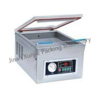 Quality automatic dry fruit packaging machine wholesale