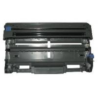 Buy cheap Compatible Toner Cartridge Laser Printer Toner Cartridge Dr3200 from wholesalers