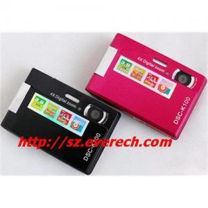 Quality Digital camera wholesale