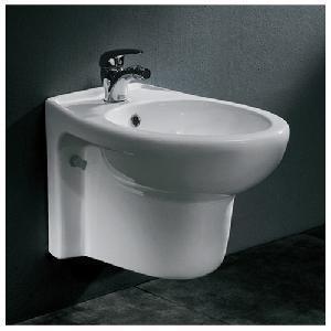 Quality Ceramic Bidet (MY-81008) wholesale