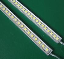 Quality 5050 smd LED Light Bar wholesale