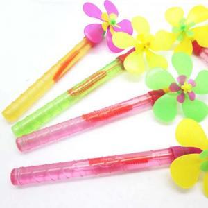 Quality Bubble blowing sticks wholesale