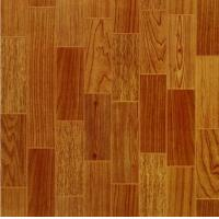 Quality Engineered Wood Tile wholesale