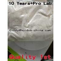 Quality Pure Authentic Etizolam in powdered form from end lab China origianl with 100% customer satisfaction wholesale