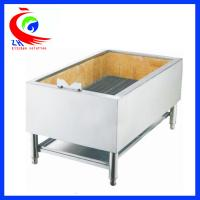 Quality Gas BBQ Grill Stainless Steel Commercial Baking Equipment Large Carbon Pig Roaster wholesale