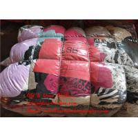 Quality Second Hand Winter Clothes Mens Used Clothing Fashionable Style wholesale