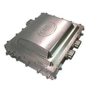 China OEM Auto Spare Parts Aluminum Alloy Automobile Spare Parts Prototypes on sale