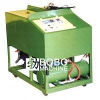 China wall insulation foam spraying machine on sale