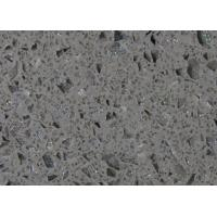 Quality grey quartz stone, countertops, flooring, stone wall, stone tile,quality stone, coffee table,60 inch vanity,cabinet wholesale