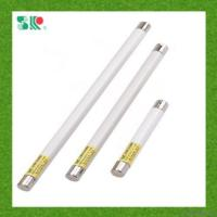 Quality High Voltage Hrc Fuse Types Xrnp For Transformer Protection wholesale