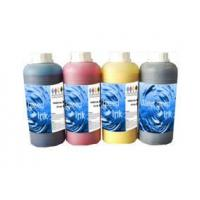 China Water Based Dye & Pigment Inks on sale