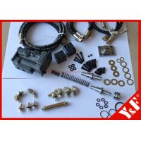 Quality Excavator Hydraulic Pump Conversion Kit Hitachi 9227557 for Ex220 - 3 wholesale
