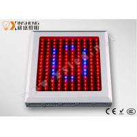 China Professional indoor plant grow light 150W AC85-264V/930x315x62mm on sale
