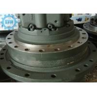 Quality Daewoo DH300-7 Excavator Travel Motor Final Drive Assembly Gearbox K1001992 wholesale