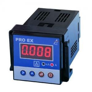 Quality PRO EX Digital Panel Meter/Digital Power Meter/Electrical Panel Meter/Panel Meter/Electric Meter wholesale