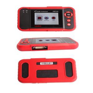 Quality Launch CReader Professional 123 CRP123 Core Launch X431 Diagnostic Scanner wholesale