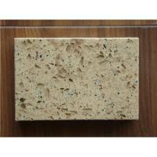 Quartz Tile Countertop : Quality Quartz stone, Quartz countertop, Quartz tile, Artificial Stone ...