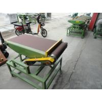 Buy cheap ELECTRIC SANDING MACHINE 500MM from wholesalers