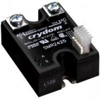 Buy cheap Solid State Relay Circuits Solid State Relays SMR2490-6 from wholesalers