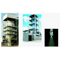 China YPG Series Pressure Type Spray Industrial Drying Equipment for chemical industry etc on sale