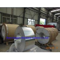 Quality alloy aluminum coil 3003 5052 5754 5083 in stock wholesale