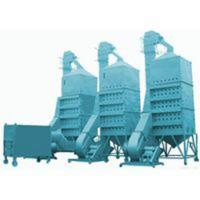 Quality High quality Grain Drying Machine manufacture in China grain dry machine wholesale