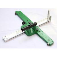 Quality PVC Plastic Flooring Installation Tools Trimming Floor Strip Cutter 30 cm wholesale