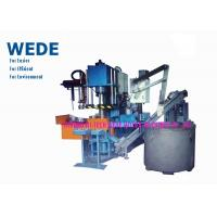 Quality Fully Auto High Pressure Die Casting Machine High Performance Customized Design wholesale