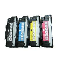 China HP LaserJet 3500 Color Toner Cartridge Q2670A Environment-friendly on sale