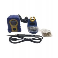 Quality 70W Hakko Electronic Soldering Station Excellent Thermal Recovery 100 X 120 X 120mm wholesale