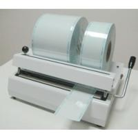 China Sterilization reels and pouches on sale