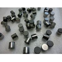 Cheap pdc cutter,cutter pdc bit olx,pdc cutters for sale,PDC Cutter Inserts for sale
