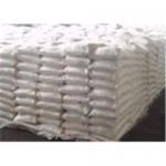 Quality Ammonium Nitrate wholesale