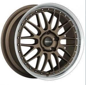 China Aftermarket Alloy Wheel Rim 18*8.0 for Audi (PJ8551) on sale