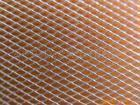 China Nickel Wire Mesh&Nickel Alloy Wire Mesh on sale