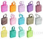 Quality TEXITILE SHOPPER, pp woven bags, nonwoven bags, woven bags, big bag, fibc, jumbo bags,tex wholesale