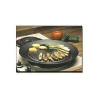 Quality Germany SCHOTT ceramic glass and Advanced smokeless indoor electric bbq grill wholesale