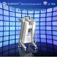 Quality Professional non surgical  ultrasonic fat reduction cavitation HIFU slimming machine for sale wholesale