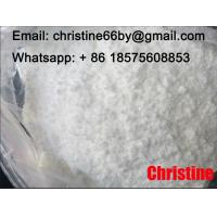 Quality Pharmaceuticla SARMS Steroids Mk2866 Mk677 Gw501516 Lgd4033 S4 Rad140 Sr9009 Yk11 wholesale