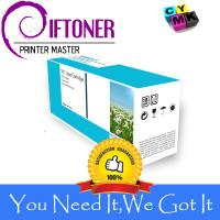 China Compatible Brother TN430 (TN-430) Black Laser Toner Cartridge on sale
