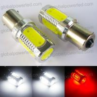Quality LED Car Light / LED Auto Lamp / Car Turning Light wholesale