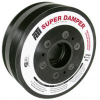 China VCD-F Volume control damper on sale