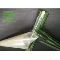 Quality Glass Window Surface Protection Film Solar Control , One Way Window Security Film wholesale