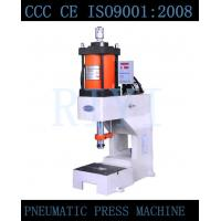 Quality FBQ-AL700 industrial stable air press machine wholesale